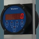 Dynamometer-foto-VETEC-