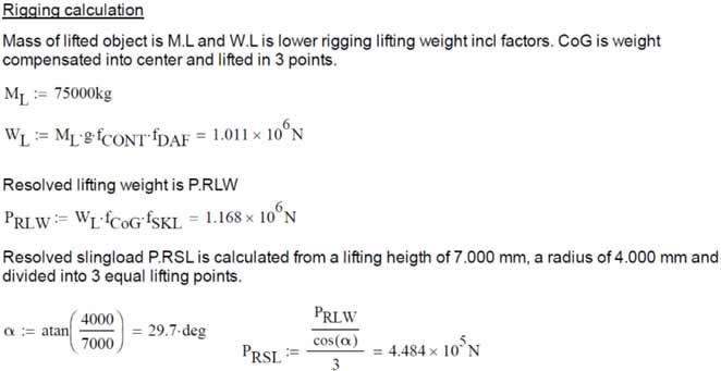 Rigging-calculation3